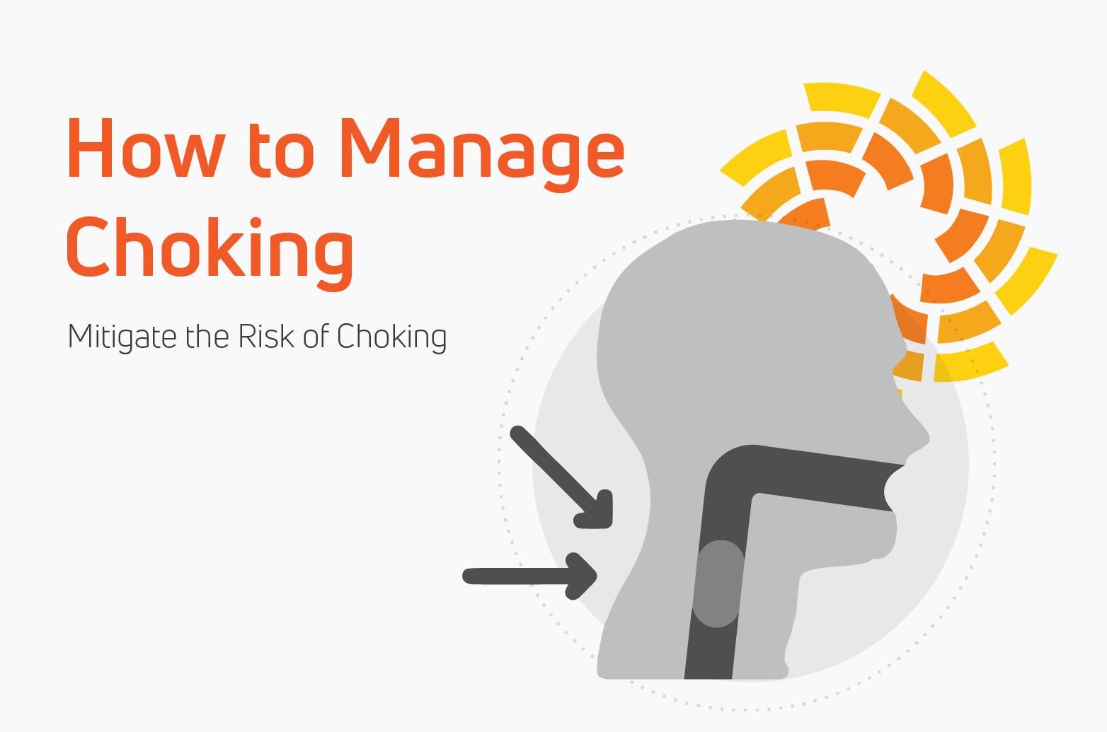 eLearn_Choking_Choking_course title graphic